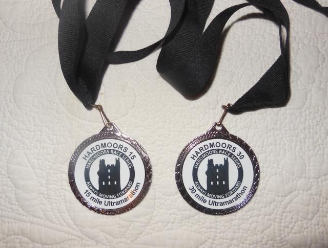 06 medals