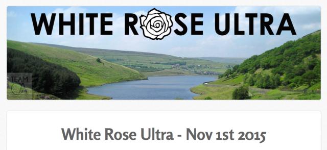white rose ultra