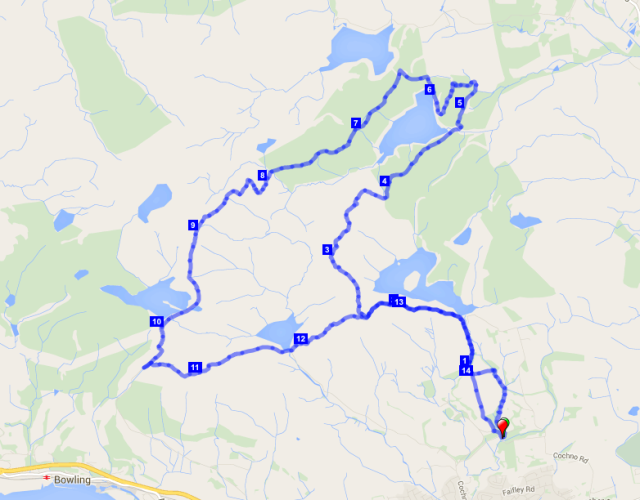 01-03 01 route