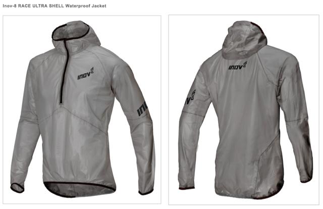 Prize - Jacket