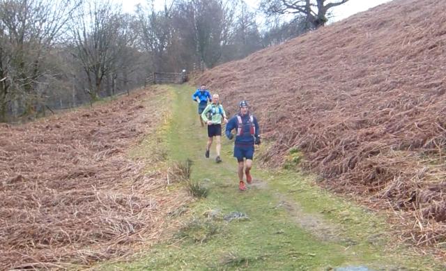 04-03 runners