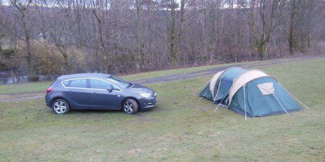 04-04 tent