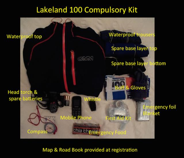 L100 kit 1