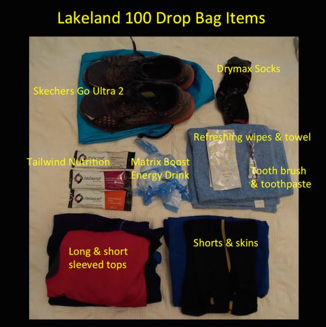 L100 kit 3