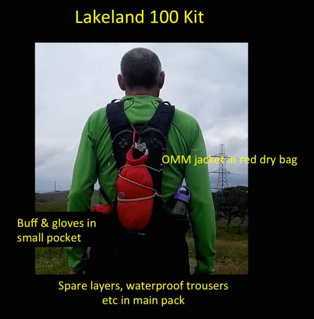 L100 kit 5