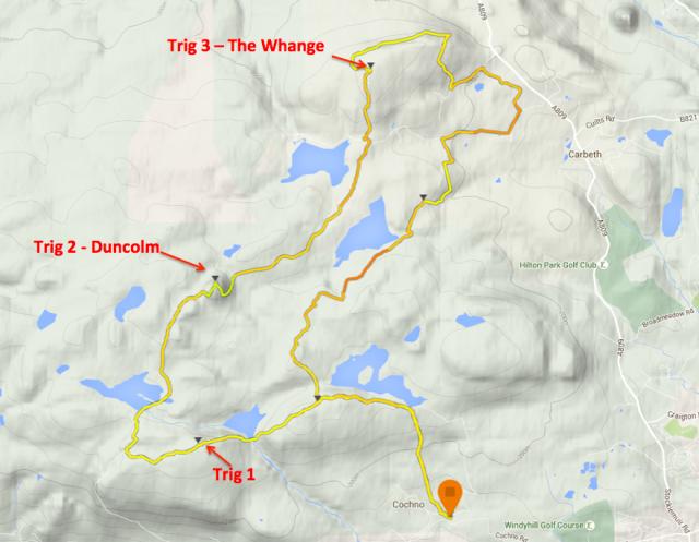 route 10-03a