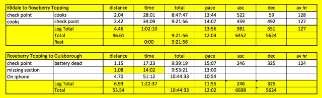 splits 03-19 HM 55 part 3