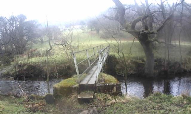 09 bridge
